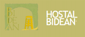 Hostal Bidean - Puente la Reina