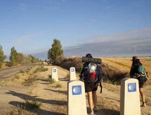 Tips para extranjeros que vienen a hacer el Camino de Santiago
